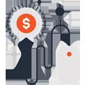 Pro Pay-Per-Click Service