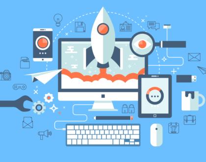 SEO για Startups: 8 Tips για αύξηση Επισκεψιμότητας