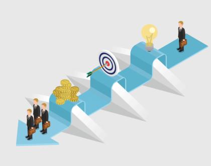 Γιατί το SEO είναι σημαντικό για το ηλεκτρονικό εμπόριο?