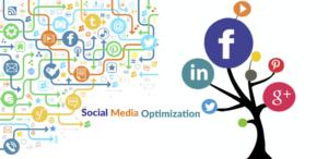 Γιατί είναι η βελτιστοποίηση των Social Media τόσο σημαντική ?