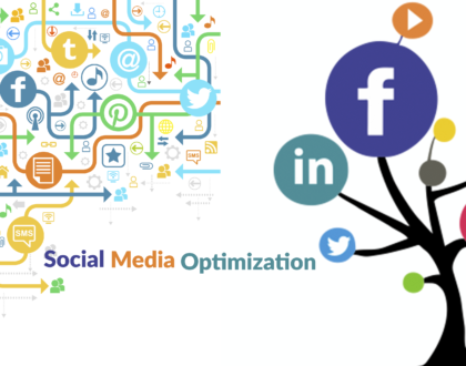 What Is Social Media Optimization Is It Important?