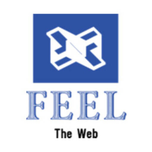 Feel The Web