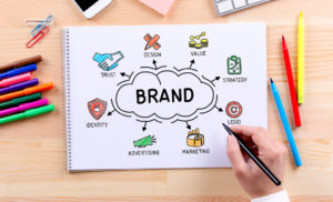 Read more about the article Πώς να κάνετε το Brand σας, δημοφιλές