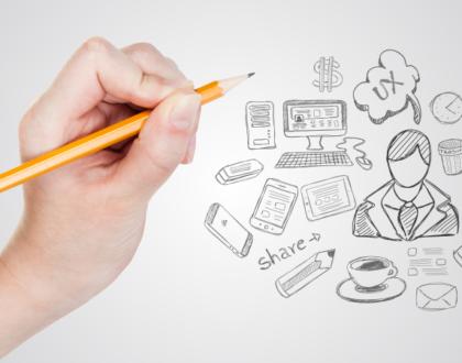 Πώς να συνδυάσεις ιδανικά, Product Design και Ψυχολογία