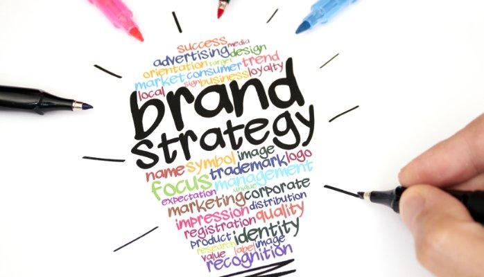 Πώς να κάνετε το Brand σας, δημοφιλές