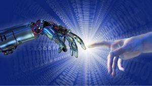 Read more about the article Η τεχνητή νοημοσύνη αρχίζει να… «διαβάζει» το ανθρώπινο μυαλό?