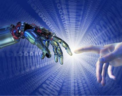 Η τεχνητή νοημοσύνη αρχίζει να... «διαβάζει» το ανθρώπινο μυαλό?