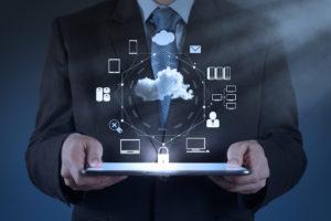 Read more about the article Cloud Computing : Είναι τελικά χρήσιμο για μια επιχείρηση? Ένας συνοπτικός οδηγός που πρέπει να διαβάσετε