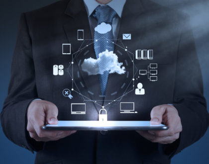 Cloud Computing : Είναι τελικά χρήσιμο για μια επιχείρηση? Ένας συνοπτικός οδηγός που πρέπει να διαβάσετε