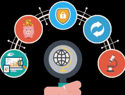 Τι πρέπει να κάνετε για να προστατέψετε τις συνδέσεις σας στο ίντερνετ