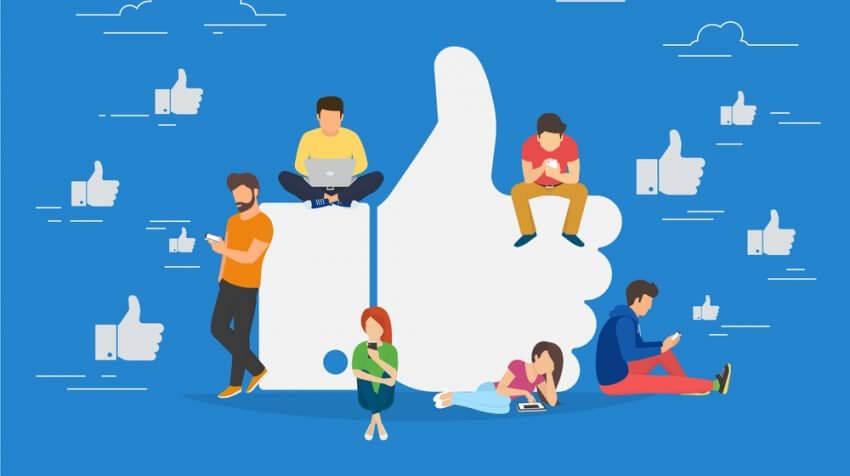 Τι είναι το Facebook Blueprint και πώς βοηθάει τις επιχειρήσεις;