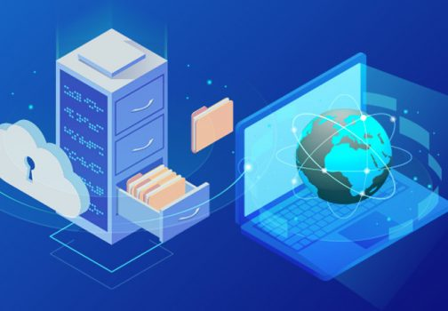 Read more about the article Web Hosting vs WordPress Hosting : Ποια ή διαφορά ?