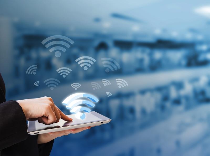 You are currently viewing Τι πρέπει να κάνετε για να προστατέψετε τις συνδέσεις σας στο ίντερνετ ;