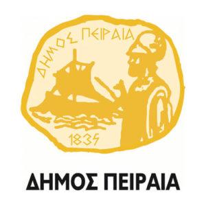 DHMOSpEIRAIA