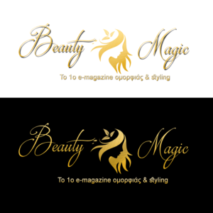 beautymagic_gold_new