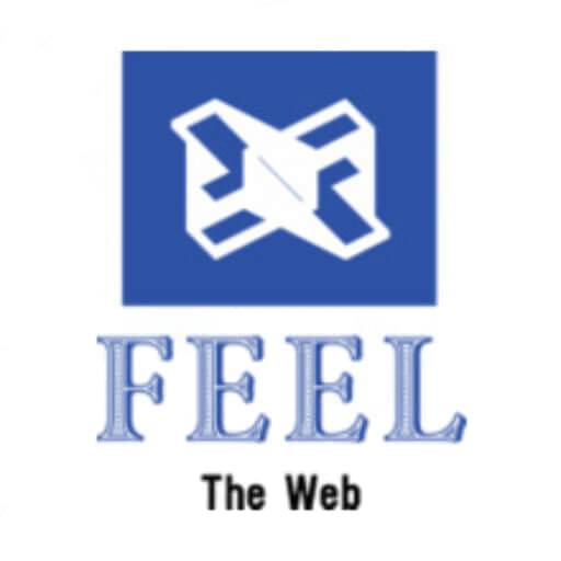 Feel The Web - Web Design & Marketing