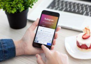 Read more about the article Το Instragram θα επιτρέπει στους χρήστες να κατεβάζουν αντίγραφο των δεδομένων τους