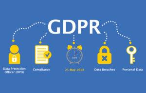 Read more about the article Είστε έτοιμοι για τον GDPR? Δείτε τι περιλαμβάνει, ποιούς και τι πρέπει να κάνετε σε ενα σύντομο οδηγό
