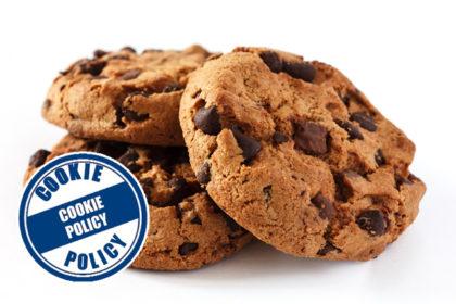 Cookies: Βρείτε τι είδους cookies σερβίρει η κάθε ιστοσελίδα