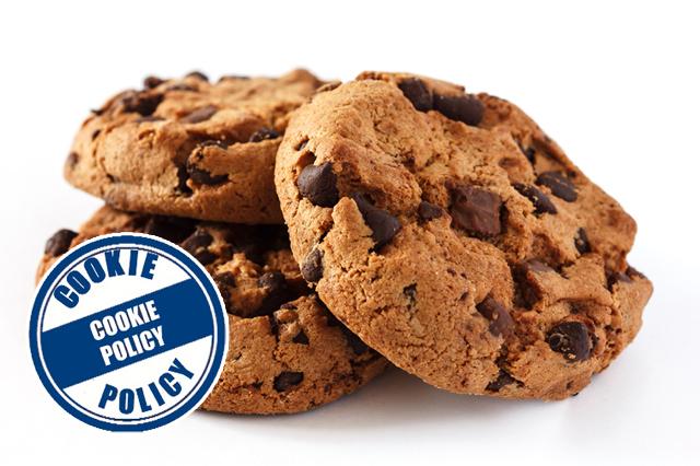 You are currently viewing Cookies: Βρείτε τι είδους cookies σερβίρει η κάθε ιστοσελίδα