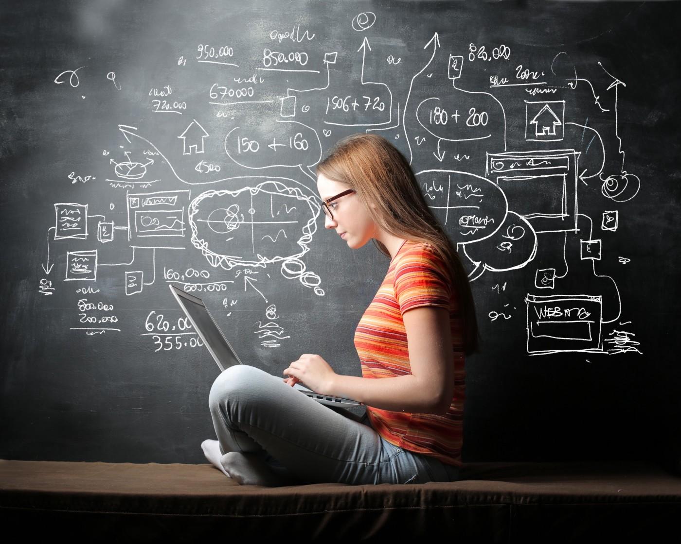 Πληροφορική στην εκπαίδευση