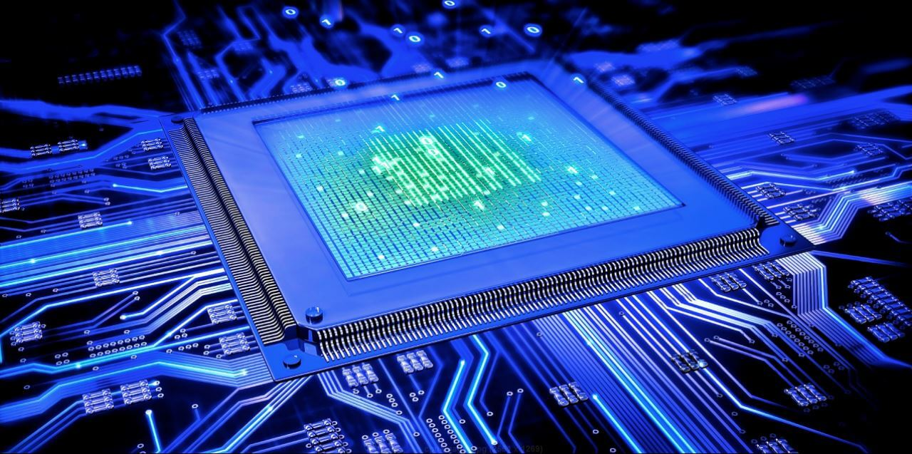 Πώς να ελέγξετε αν ο Intel επεξεργαστής σας λειτουργεί σωστά