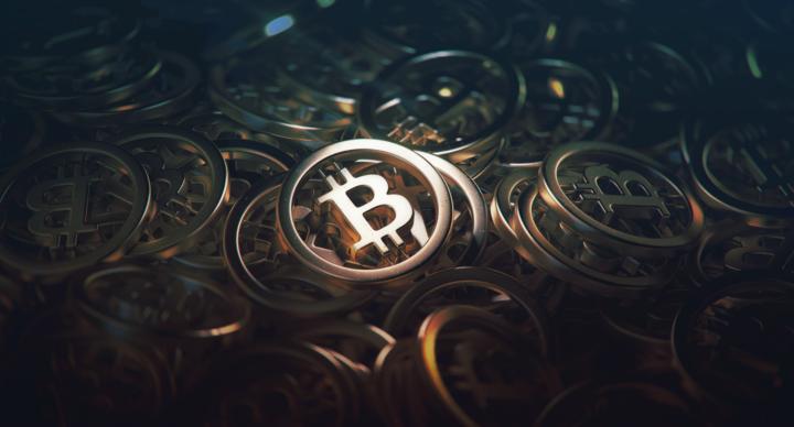 Bitcoin: Τί είναι και πώς λειτουργεί;