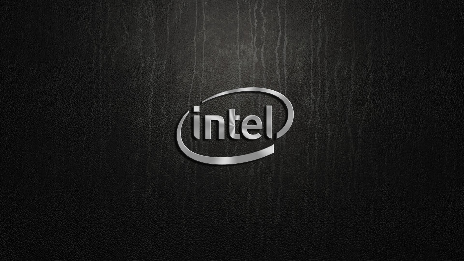 Πότε θα κυκλοφορήσει η CPU Core i9-9900K 9ης γενιάς της Intel