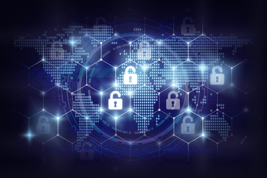 Τι ισχύει πραγματικά για την προστασία μιας επιχείρησης στον σύγχρονο ψηφιακό κόσμο;