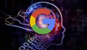 Google AI: Διακοπές και Τεχνητή Νοημοσύνη