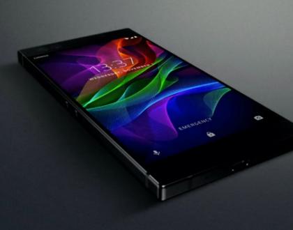 Γιατί τα Android smartphones δεν έχουν τόσο καλό ήχο σε σχέση με τα iPhones;