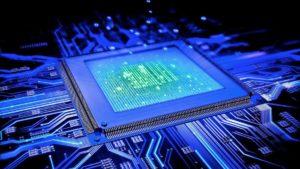 Read more about the article Πώς να ελέγξετε αν ο Intel επεξεργαστής σας λειτουργεί σωστά