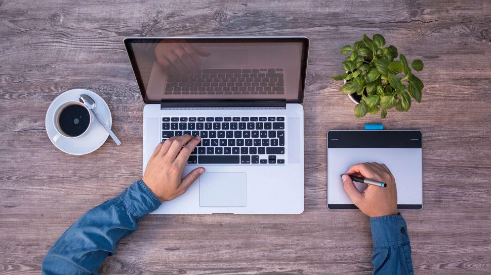 Καλύτερα εργαλεία web development του 2018