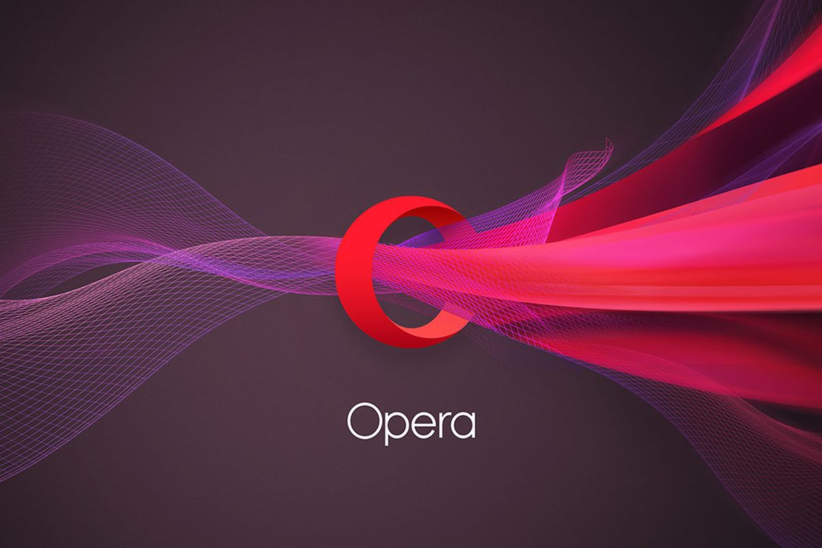 Ο Opera είναι πλέον συμβατός με extensions του Google Chrome