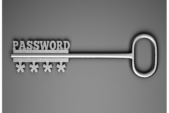 Read more about the article Πόσο ασφαλή είναι τα Passwords με εικόνες;