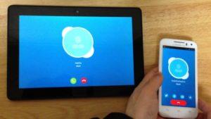 Read more about the article Επιτέλους μπορείς να καταγράψεις τις κλήσεις σου στο Skype
