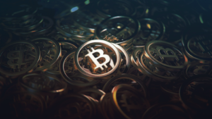 Read more about the article Bitcoin: Τί είναι και πώς λειτουργεί;