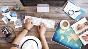 4 Τύποι των Marketing Plans και Στρατηγικών