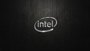 Read more about the article Πότε θα κυκλοφορήσει η CPU Core i9-9900K 9ης γενιάς της Intel