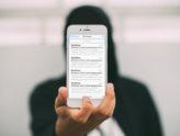 Πώς μπορείτε να συνδεθείτε στο Admin του Wordpress σας, απο το Κινητό σας & με Ασφάλεια