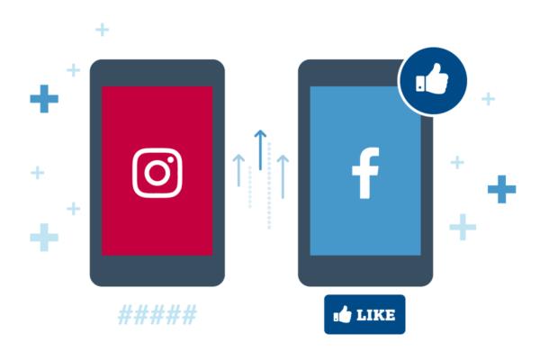 fb-instagram marketing feel the web