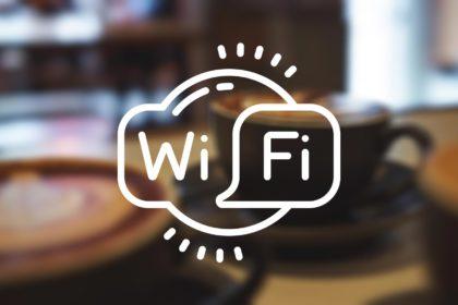 Τι πρέπει να ξέρετε πριν συνδεθείτε σε δημόσιο Wi-Fi!