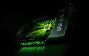 Read more about the article Πιθανή μείωση τιμών Καρτών Γραφικών (GPU)