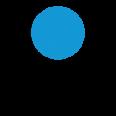 Feel the Web – Κατασκευή Ιστοσελίδας | Κατασκευή Eshop | Διαφήμιση Ίντερνετ