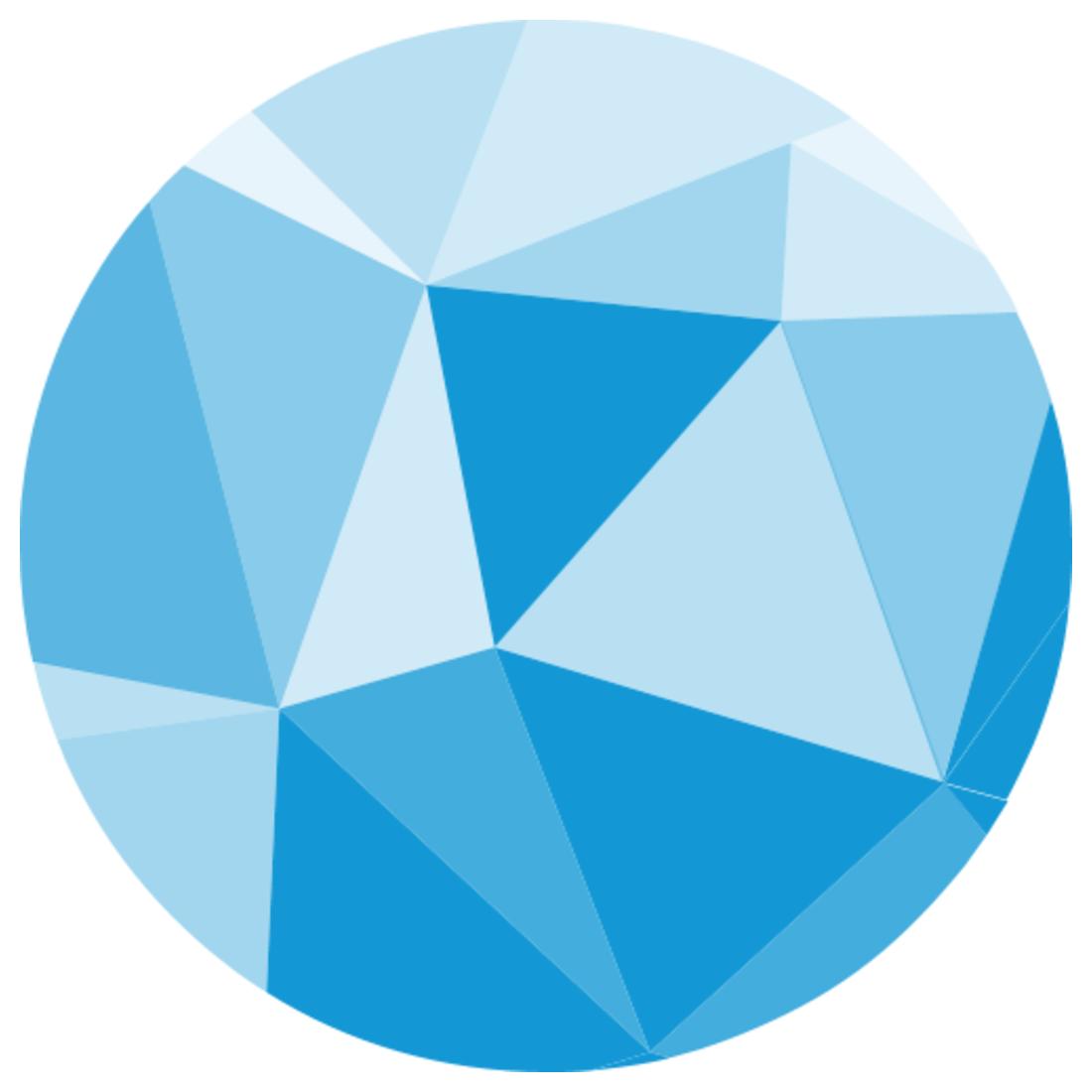 logo_size_icon