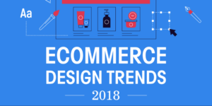 Read more about the article Eshop Trends 2018