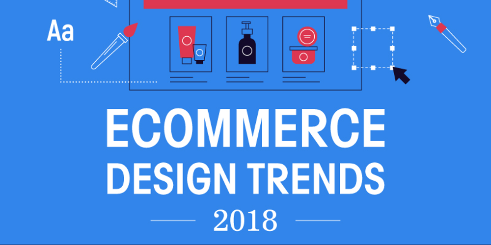 Eshop Trends 2018