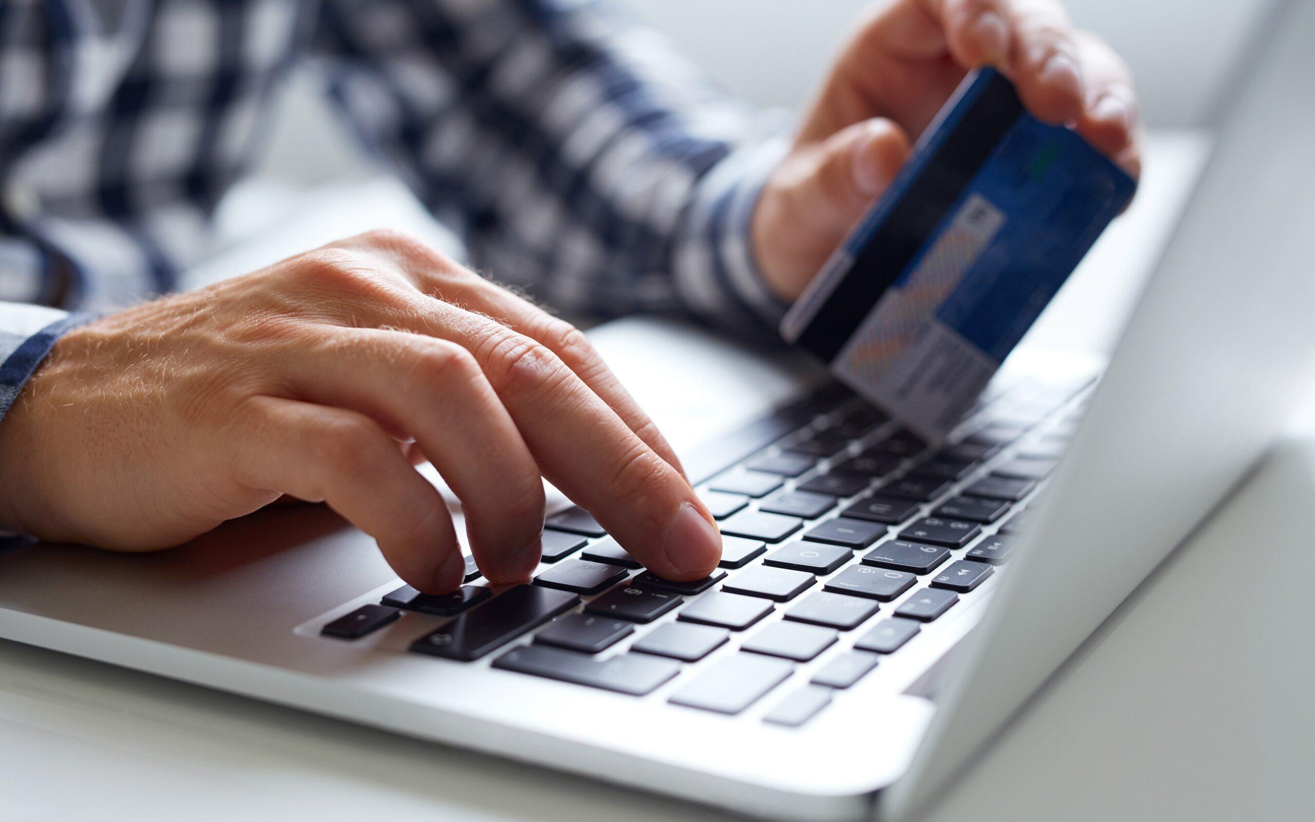 Με ρυθμό 20,4% αναπτύσσεται το ηλεκτρονικό εμπόριο στην Ελλάδα