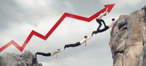 "Read more about the article Τα 8 "" Θανάσιμα "" αμαρτήματα που κοστίζουν.. σε μια Start Up επιχείρηση"