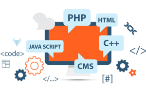 Read more about the article Web Development Trends 2019 – 20 (Μέρος #1)